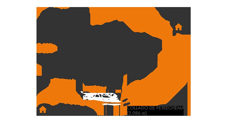 Linza-Laberouat-Golondrina-clásica Variante A