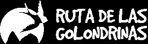 Ruta de las Golondrinas