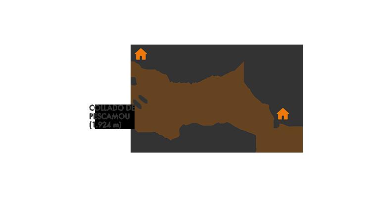 Laberouat-Jeandel-Golondrina-Clásica-Variante B